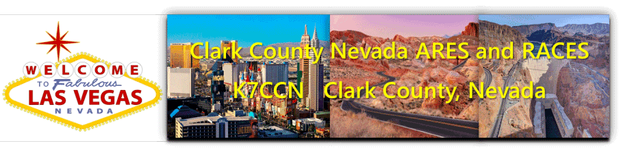 Big Las Vegas Header Color with title
